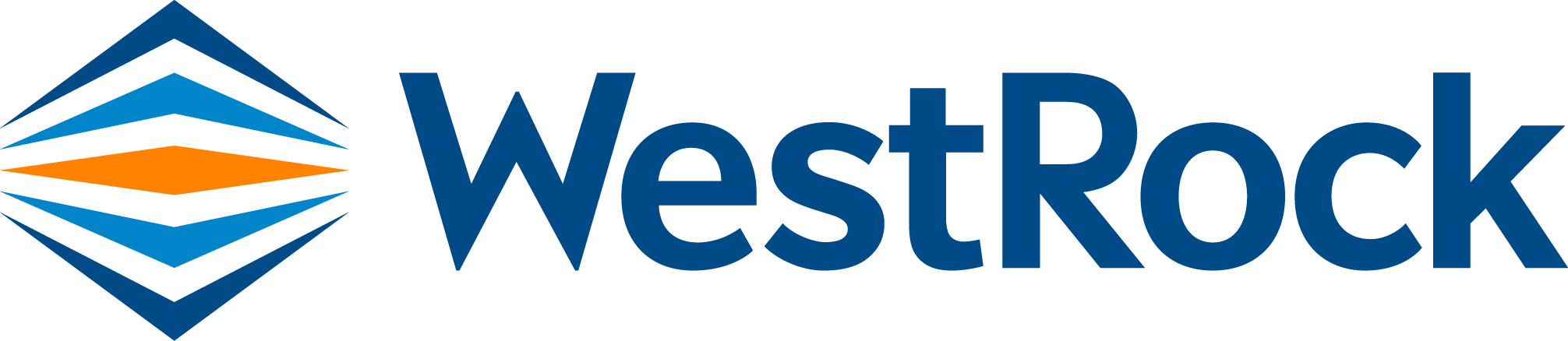 WestRock_logo-2.png