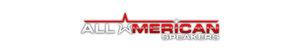 allamericanspeakers-banner.jpg