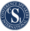 Conference+Speakers+International+Logo.png