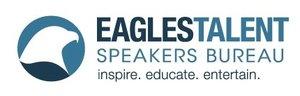 Eagles-Talent-Logo1.jpg