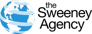 logo-sweeney.png