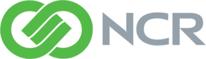 1459786440_ncr-logo.png