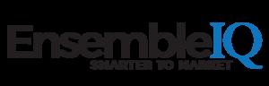 ensembleiq_logo.png