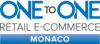 Logo_Monaco_article_body_m_e-commerce_1_to_12_eng.png