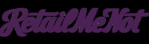 retailmenot-logo.png