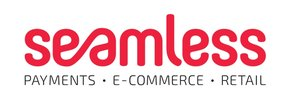 SEAMLESS-Logo-FC.jpg
