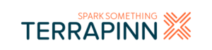 terrapinn-logo.png