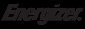 website_logos-01_1024x1024.png