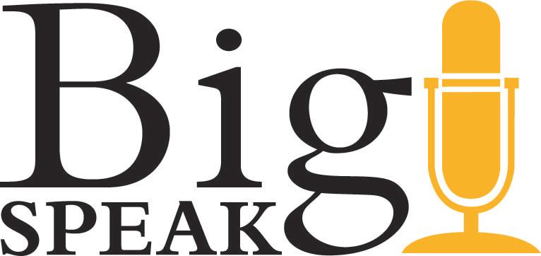 bigspeak-logo-black-text-no-background_orig.jpg
