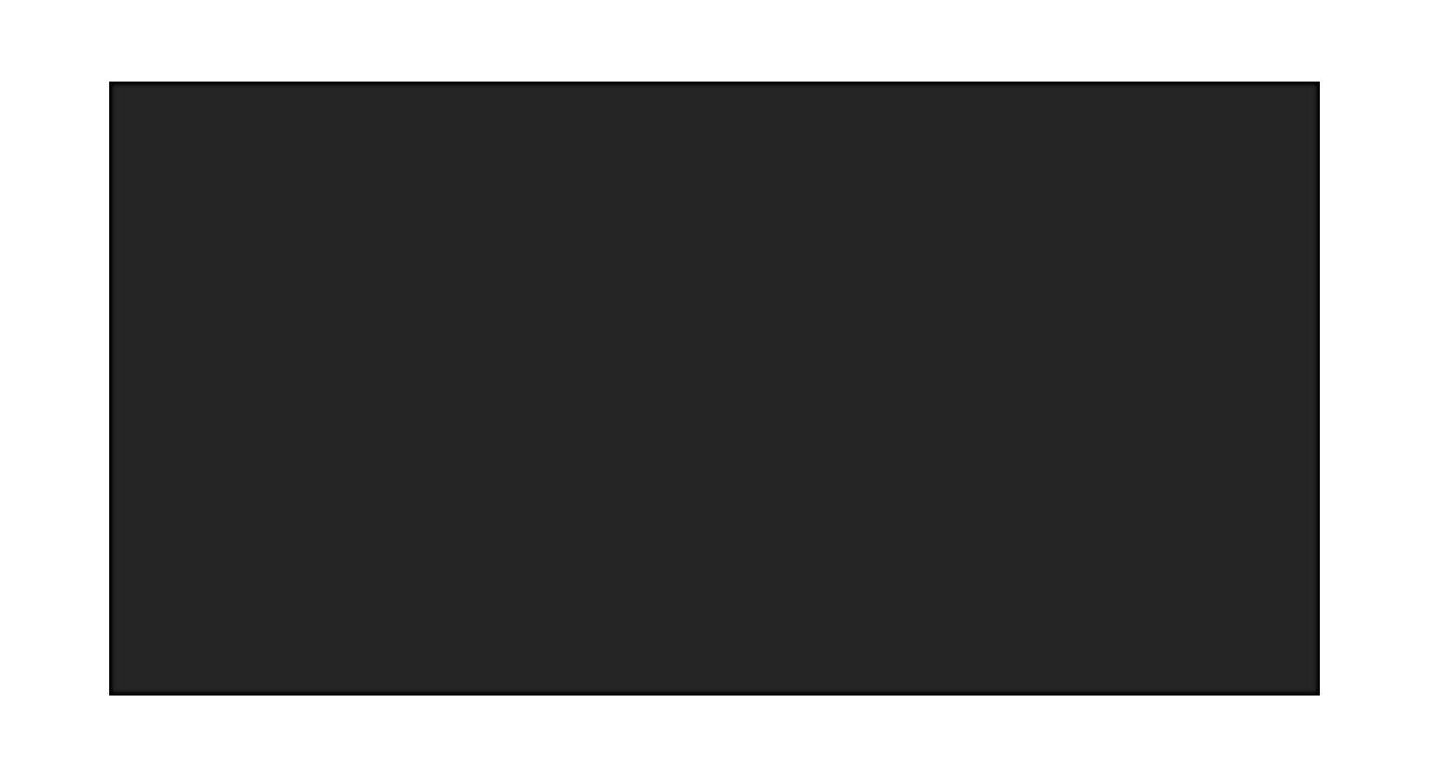 VBQ_Logo_Black.png