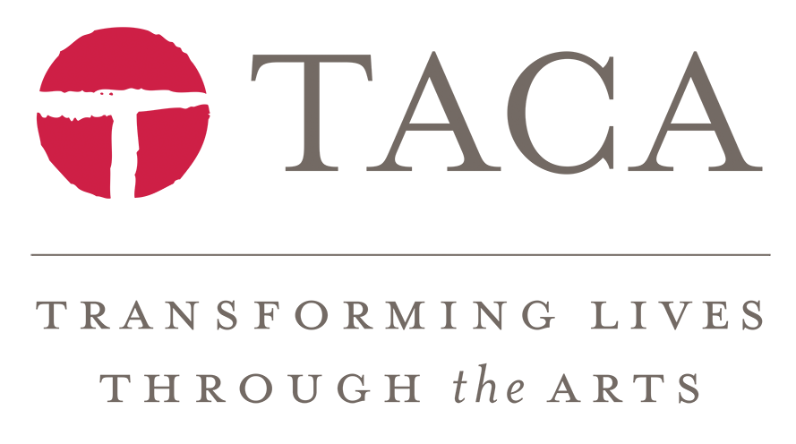 TACA - Transforming Lives Through The Arts