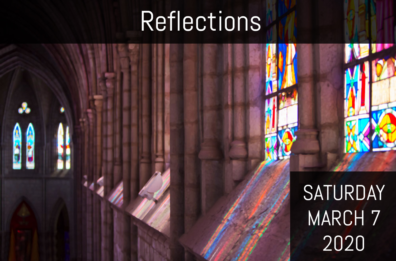 Reflections_large.jpg