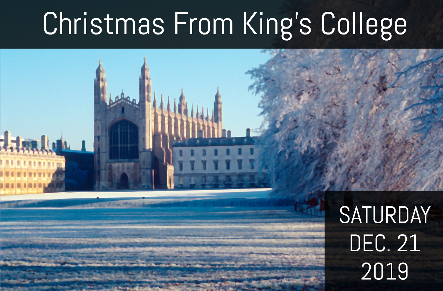 Kings_College_Choir_Dec21.jpg