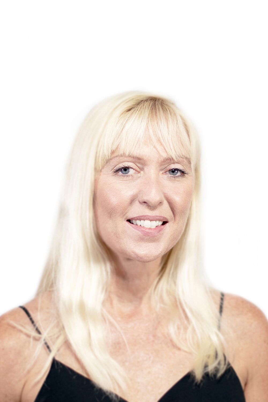 Katrina Burggraf, Alto