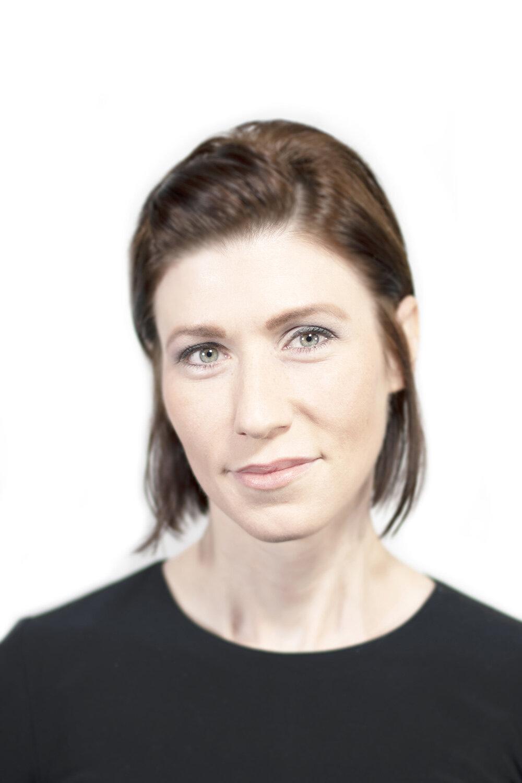 Erin Roth Thomas, Alto