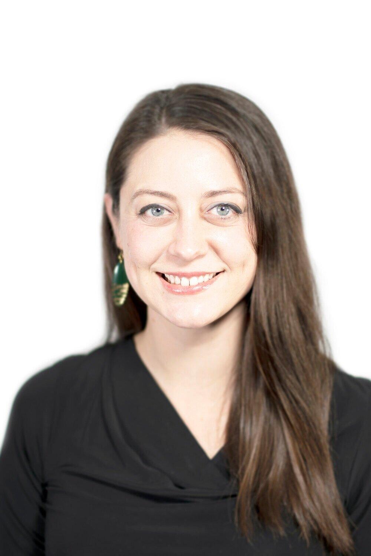 Rachel Nelson Assi, Alto