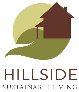 Hillside Logo Full.jpg