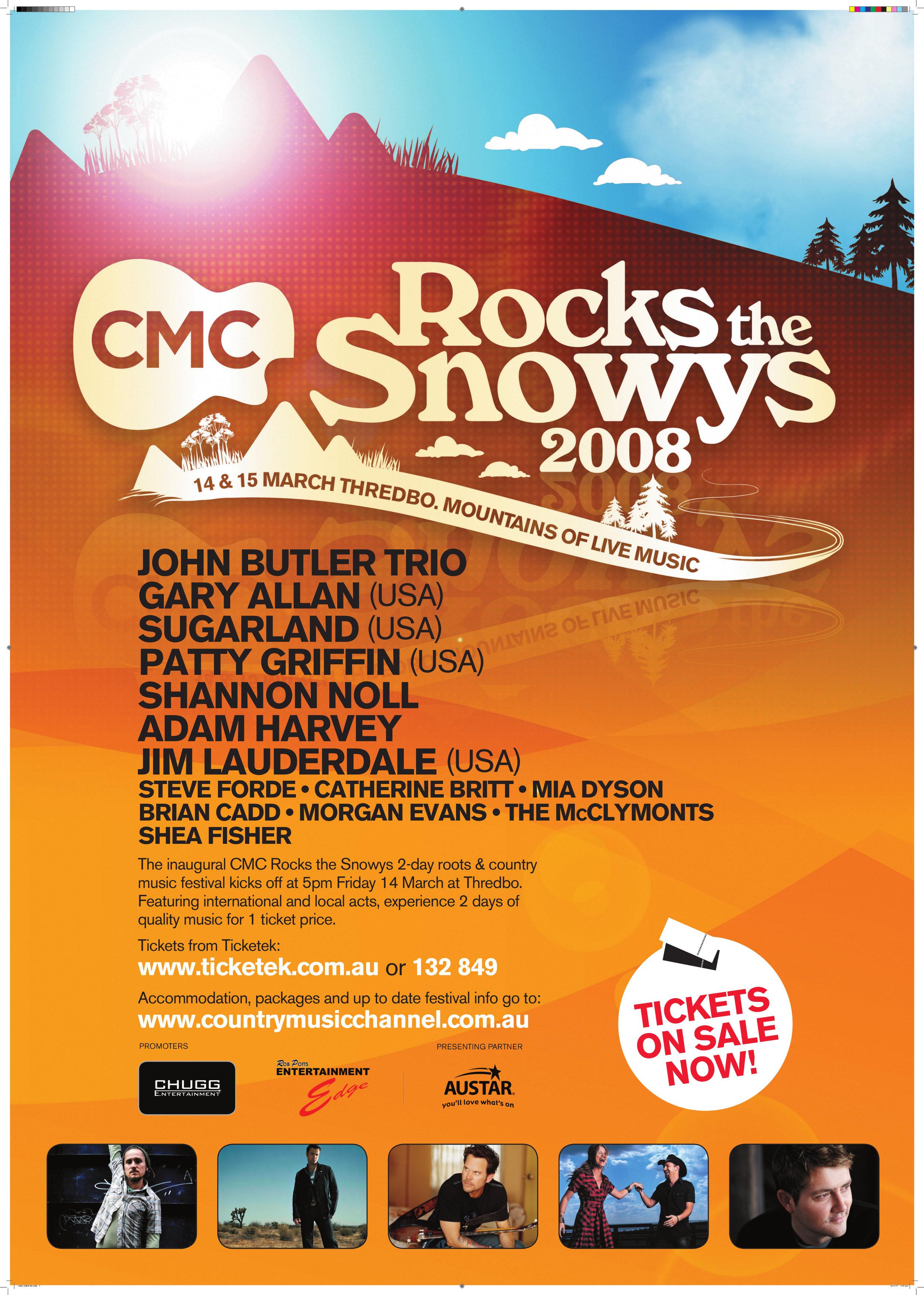 2008 - CMC.jpg
