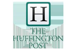 Huff-Post-blog-logo.png