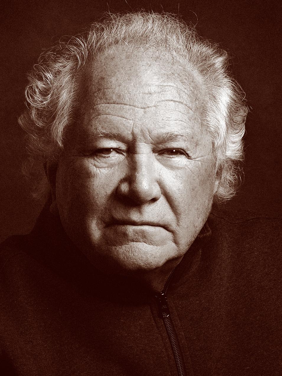 Walter Halsey Davis.png