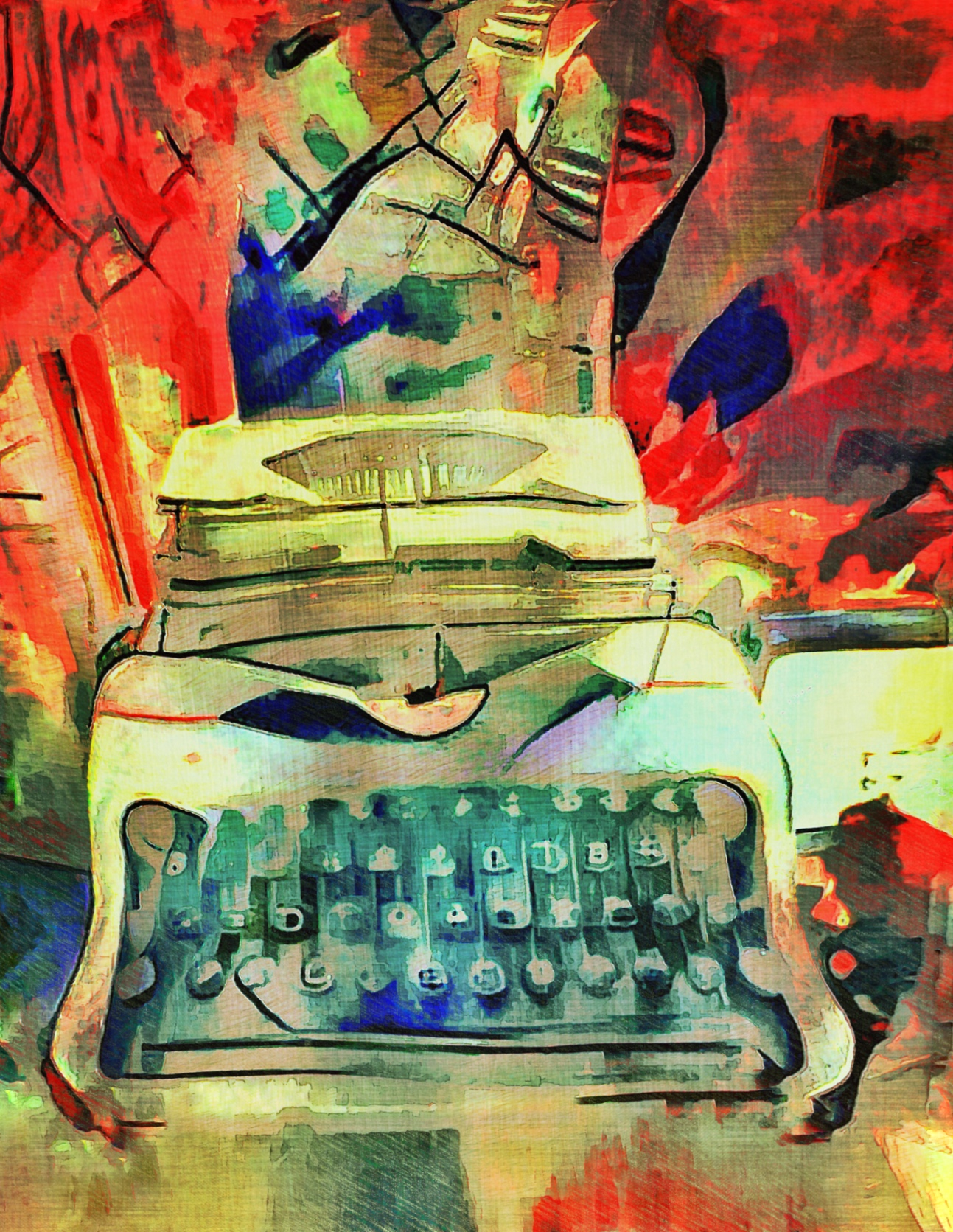 Typewriter fantasy.jpg