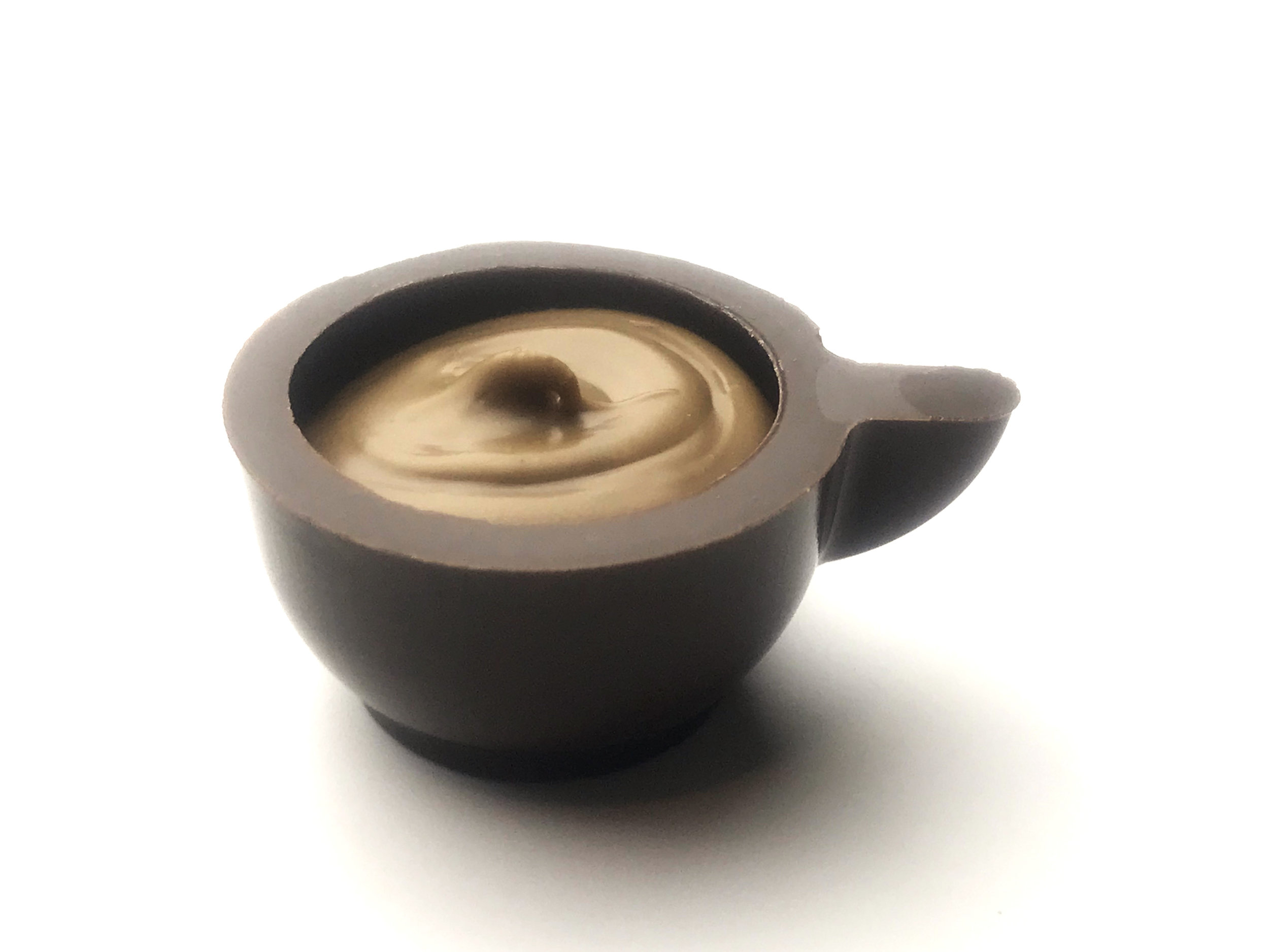 Mocha Cup.jpg