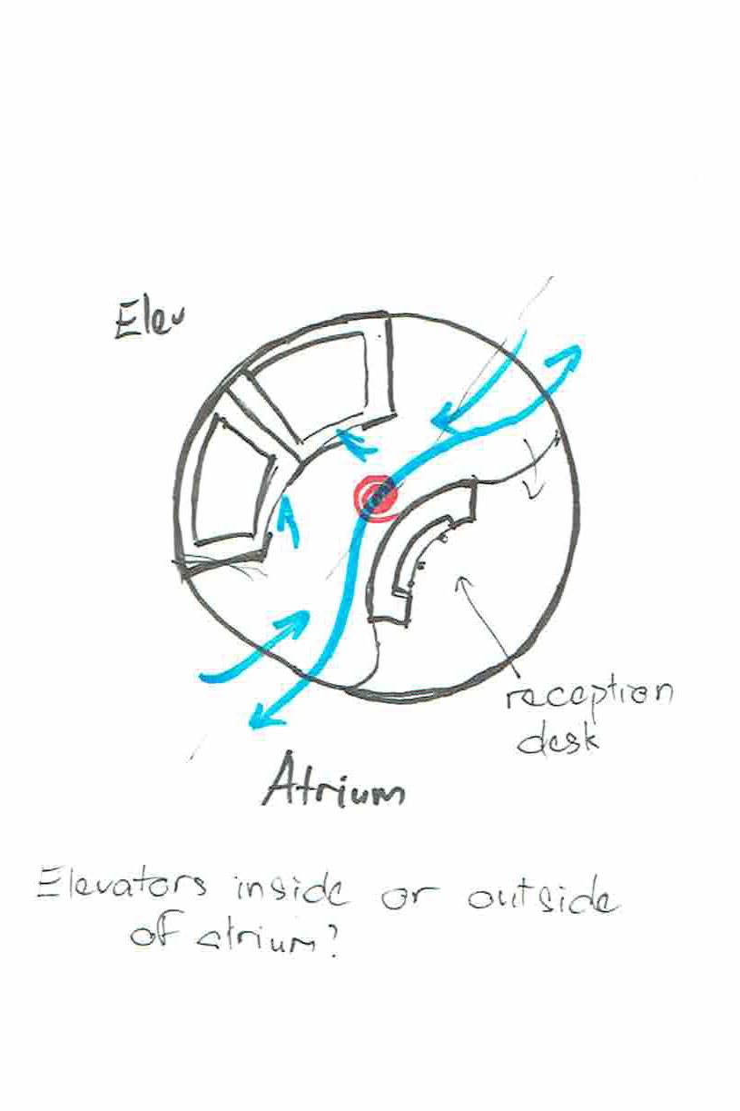 Parti Sketches 10.jpg