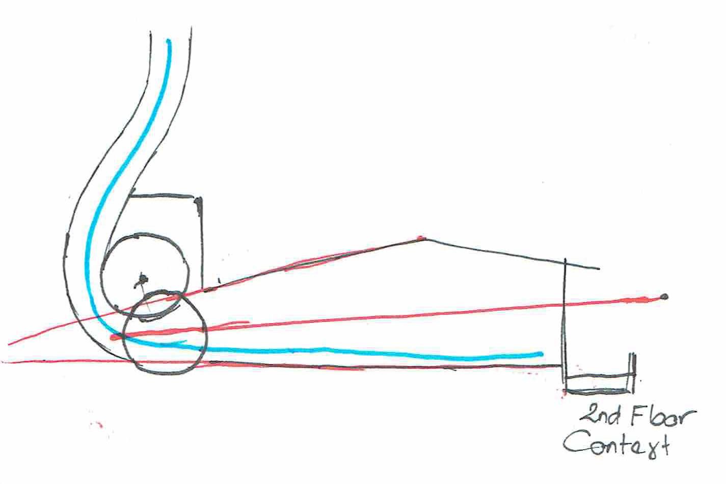Parti Sketches 11.jpg