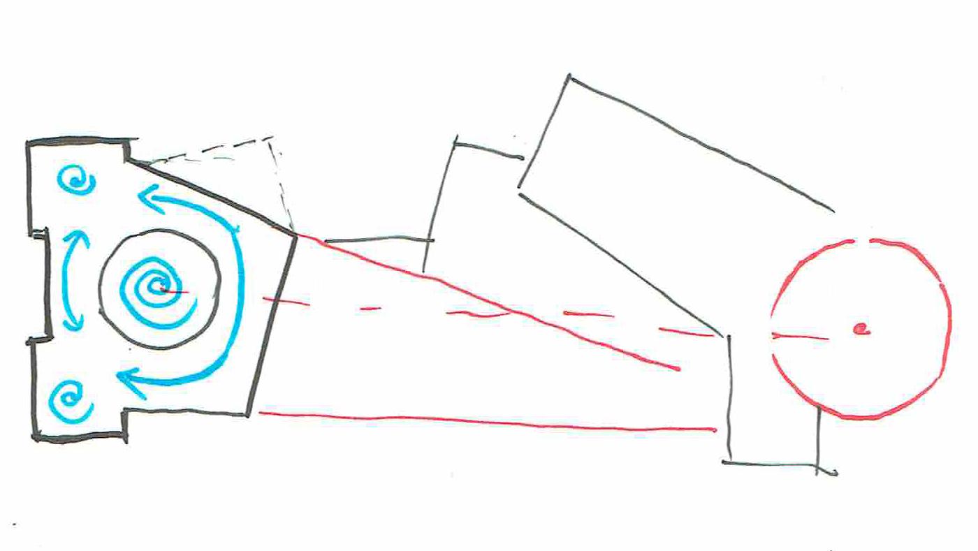 Parti Sketches 15.jpg
