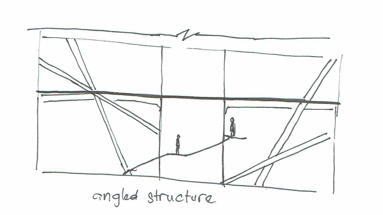 Parti Sketches 20.jpg