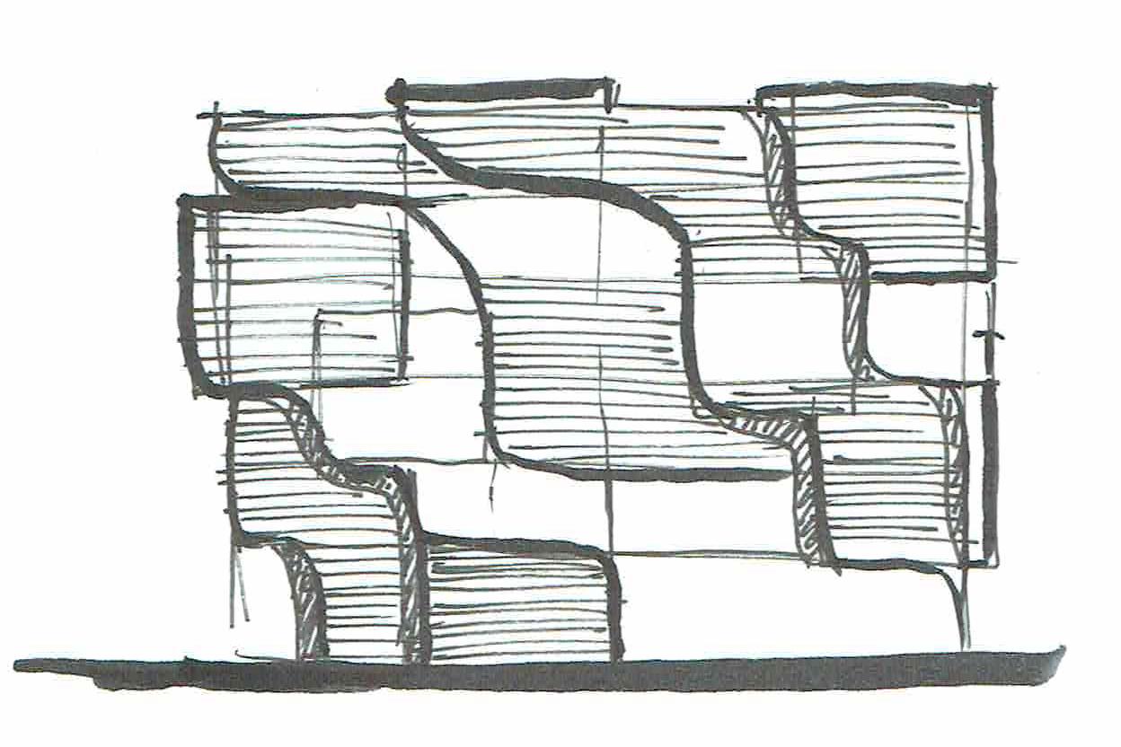 Parti Sketches 23.jpg