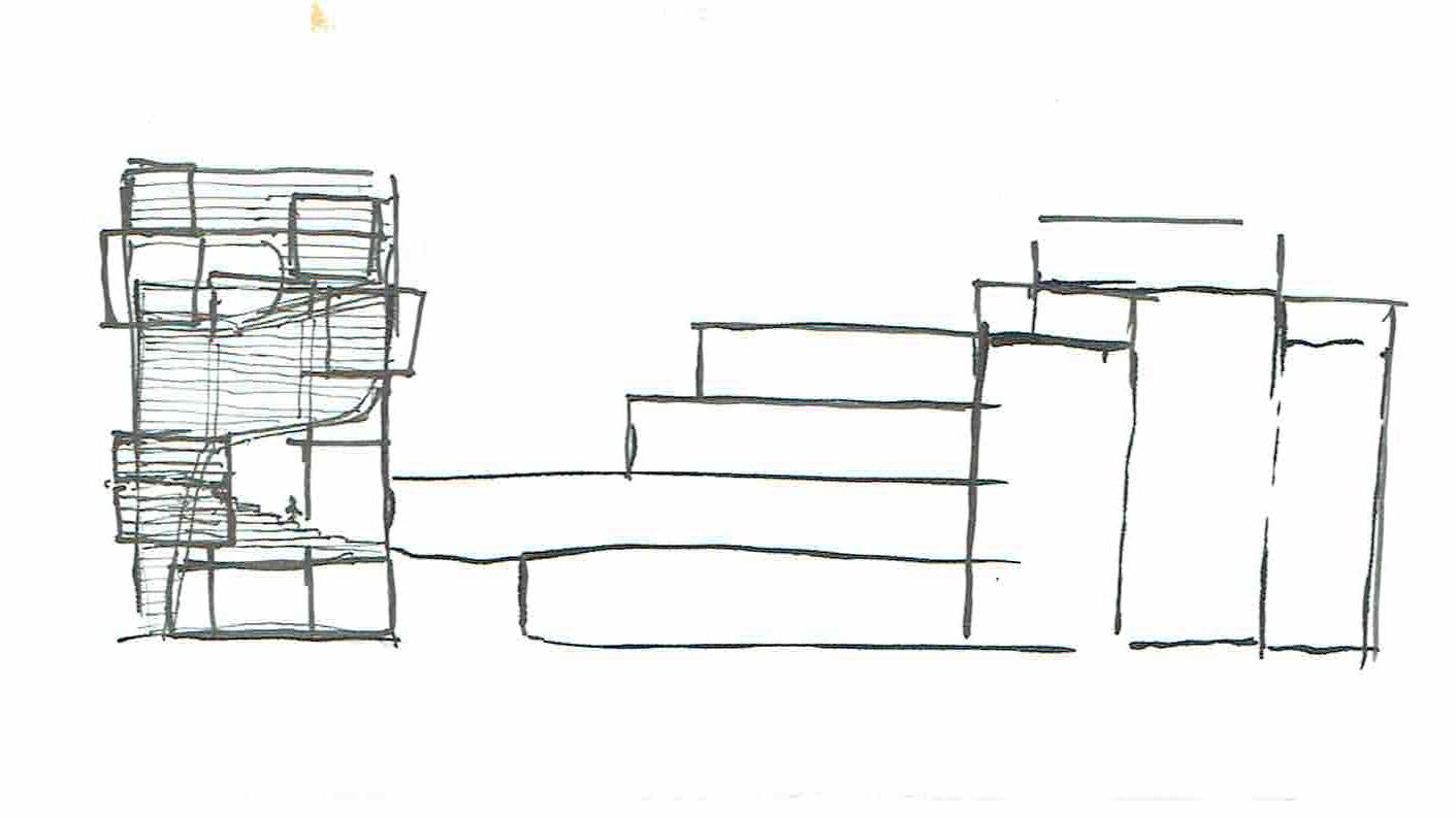Parti Sketches 24.jpg