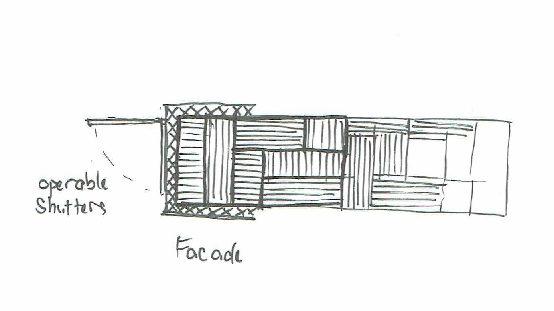 Parti Sketches 25.jpg