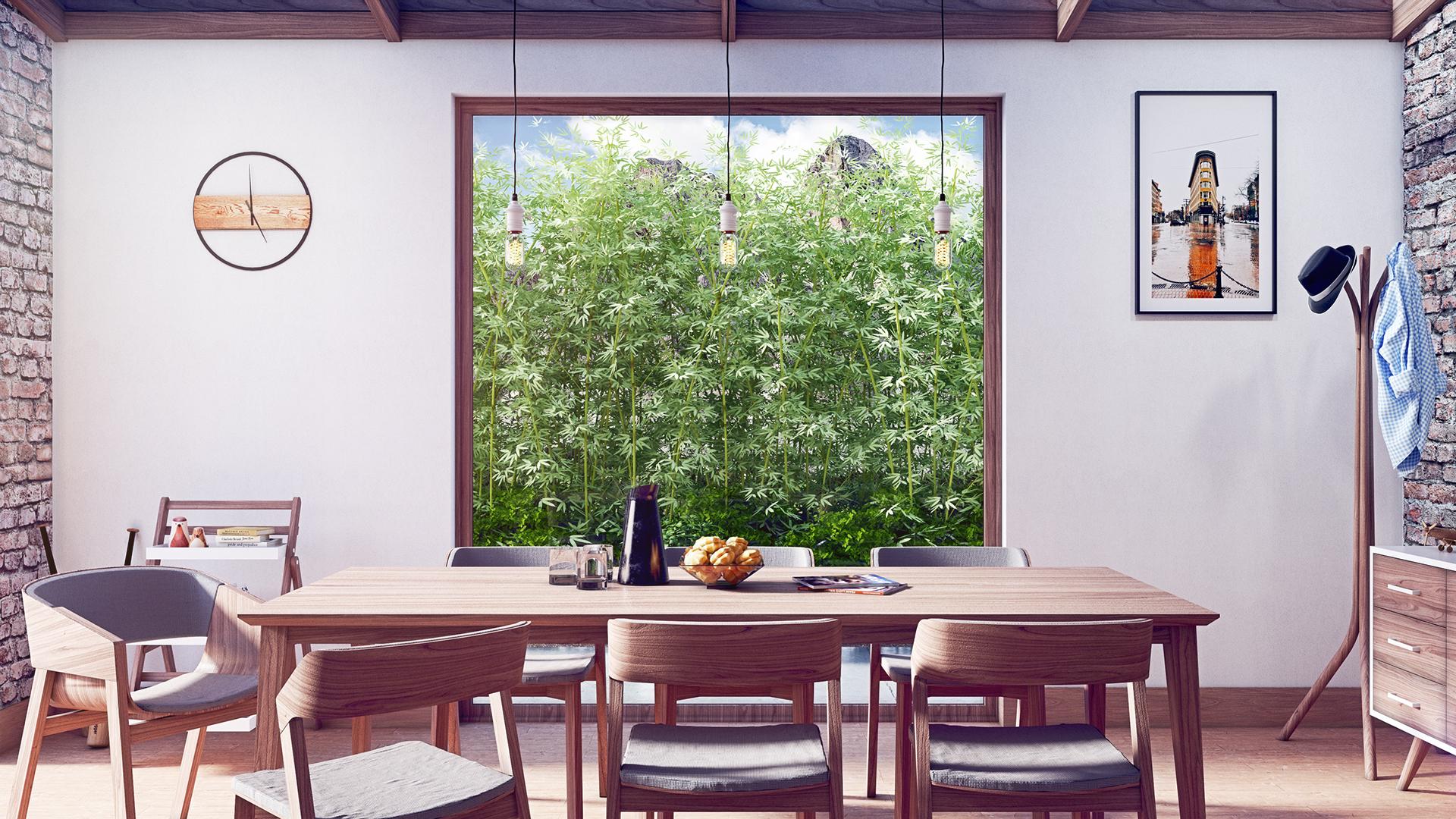 Modern Dining Room View 2 1920x1080.jpg