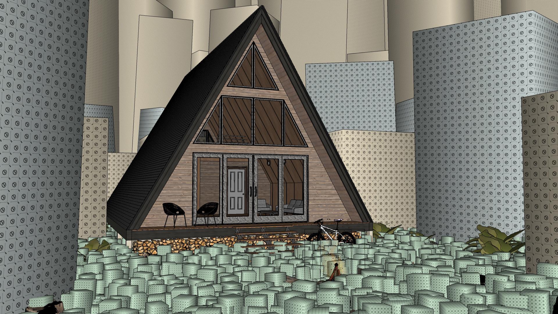 Forest Cabin Screenshot.jpg