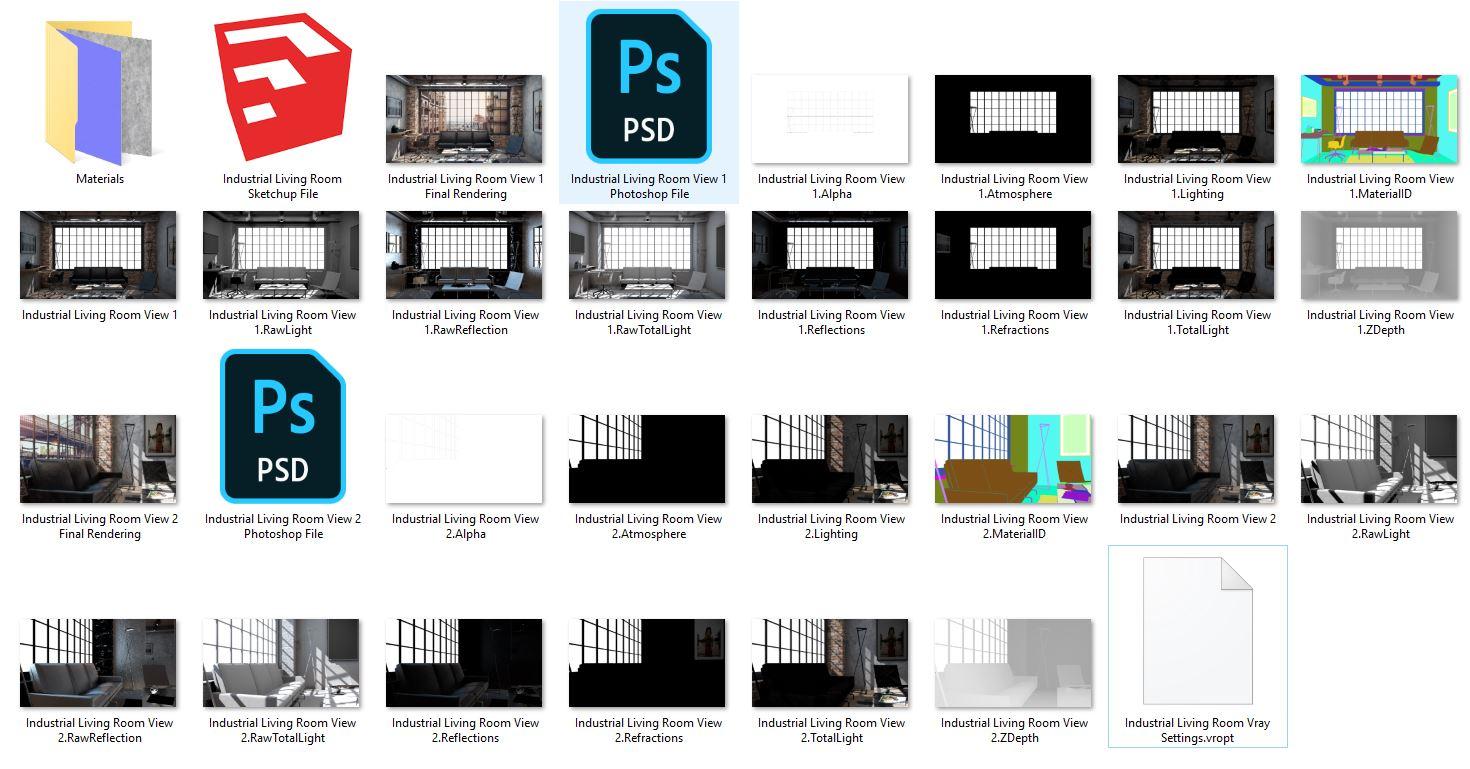 More Files.JPG