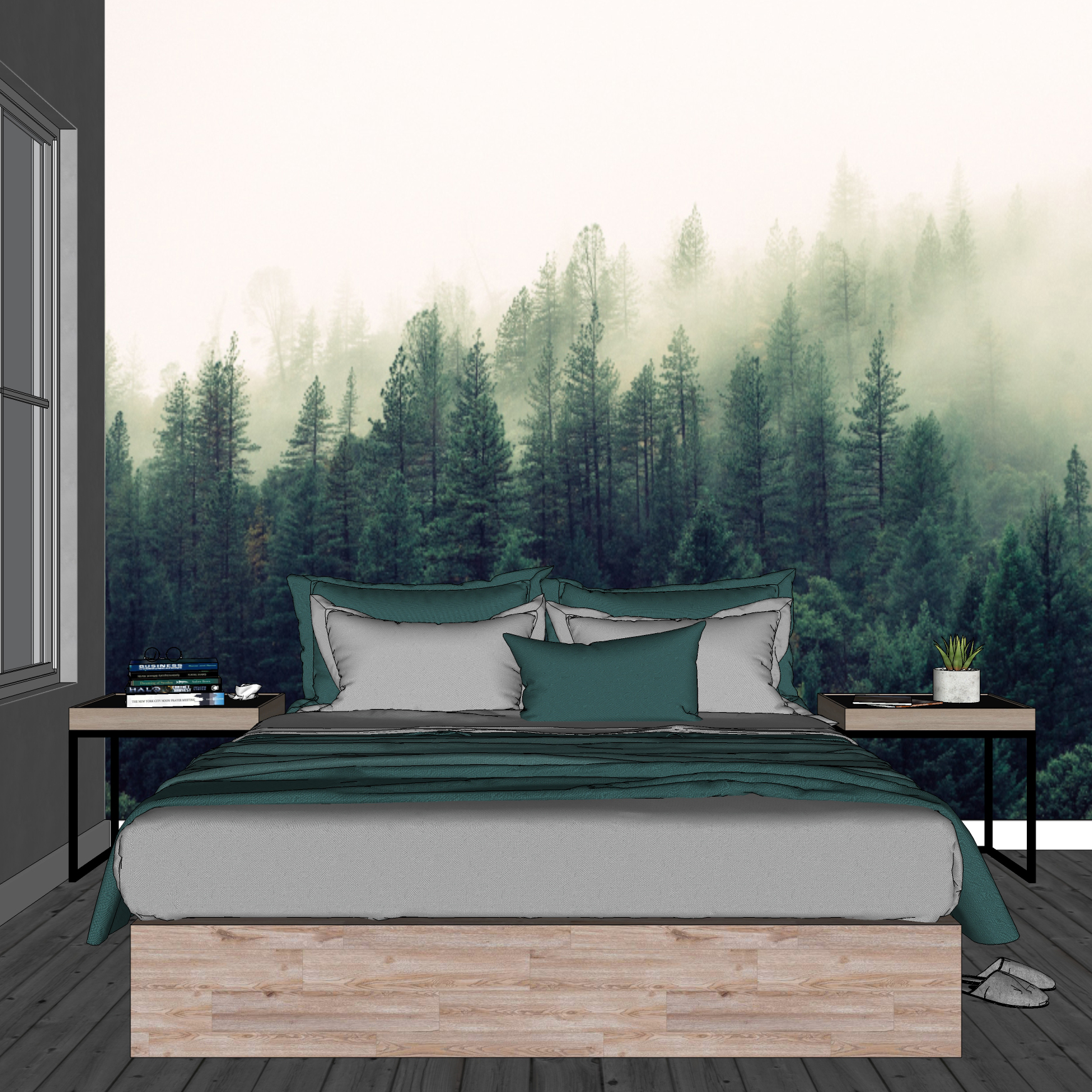 Modern Bedroom SKP Screenshot Square.jpg