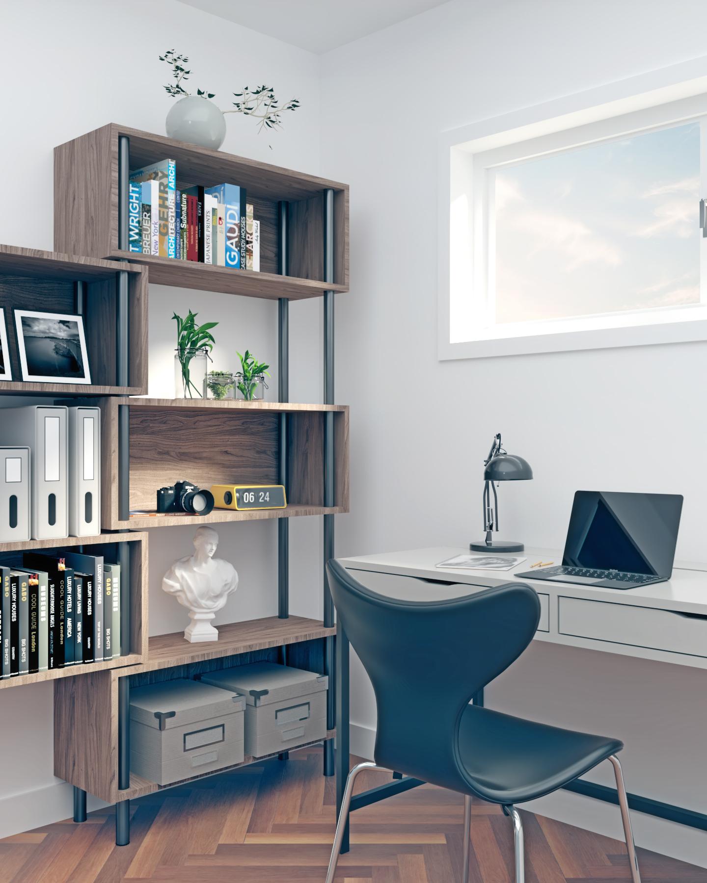 Home Office Final Rendering.jpg