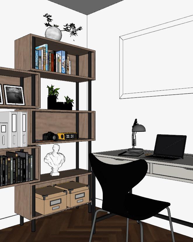Home Office SKP.jpg