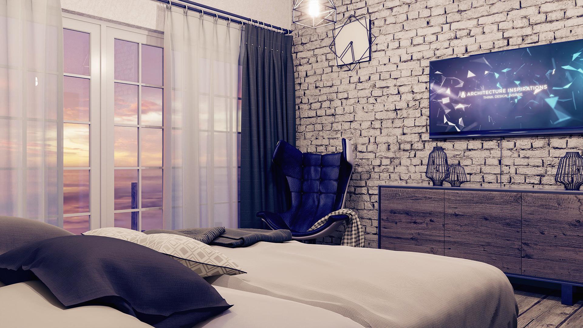 Industrial Bedroom View 2 Night 1920.jpg