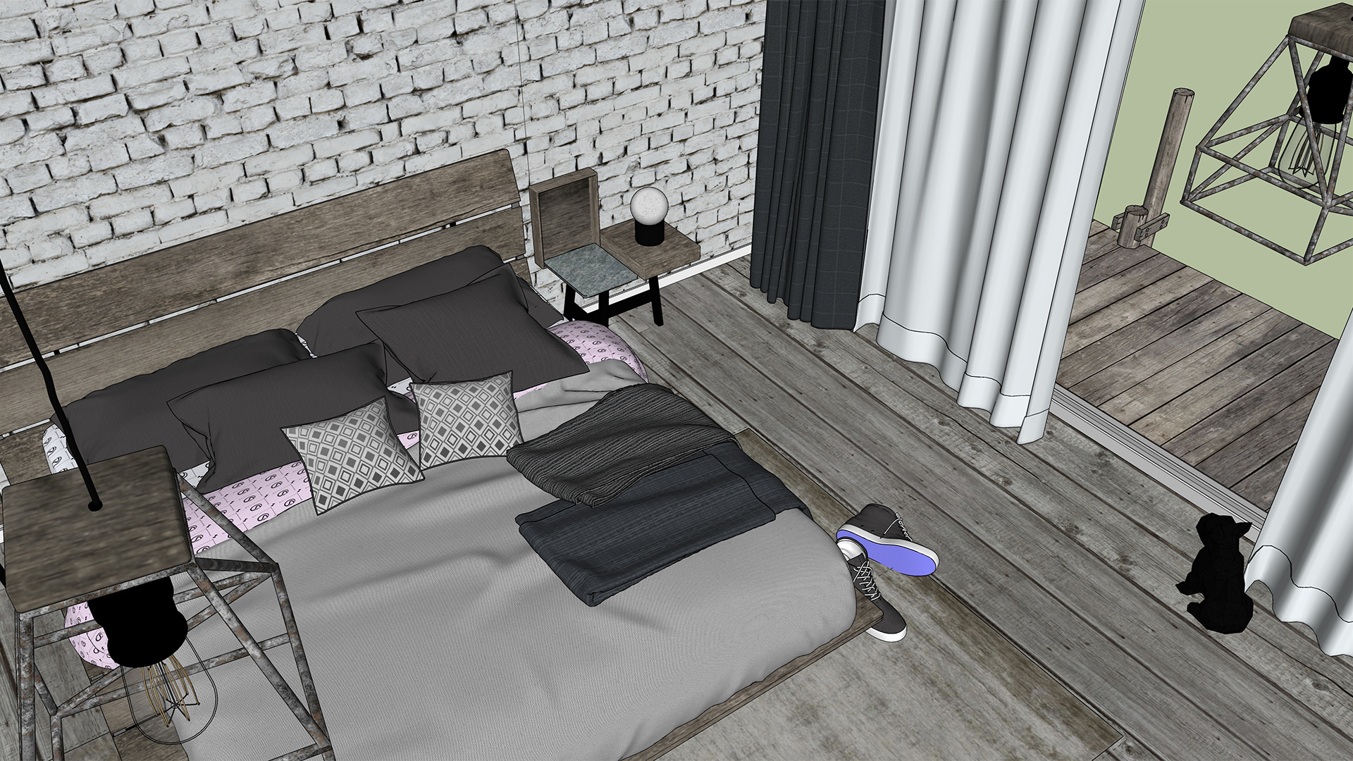 Industrial Bedroom View 4 Screenshot 1920.jpg