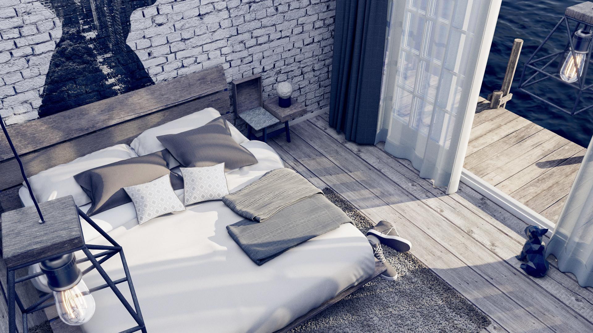 Industrial Bedroom View 4 Day Final JPG 1920.jpg