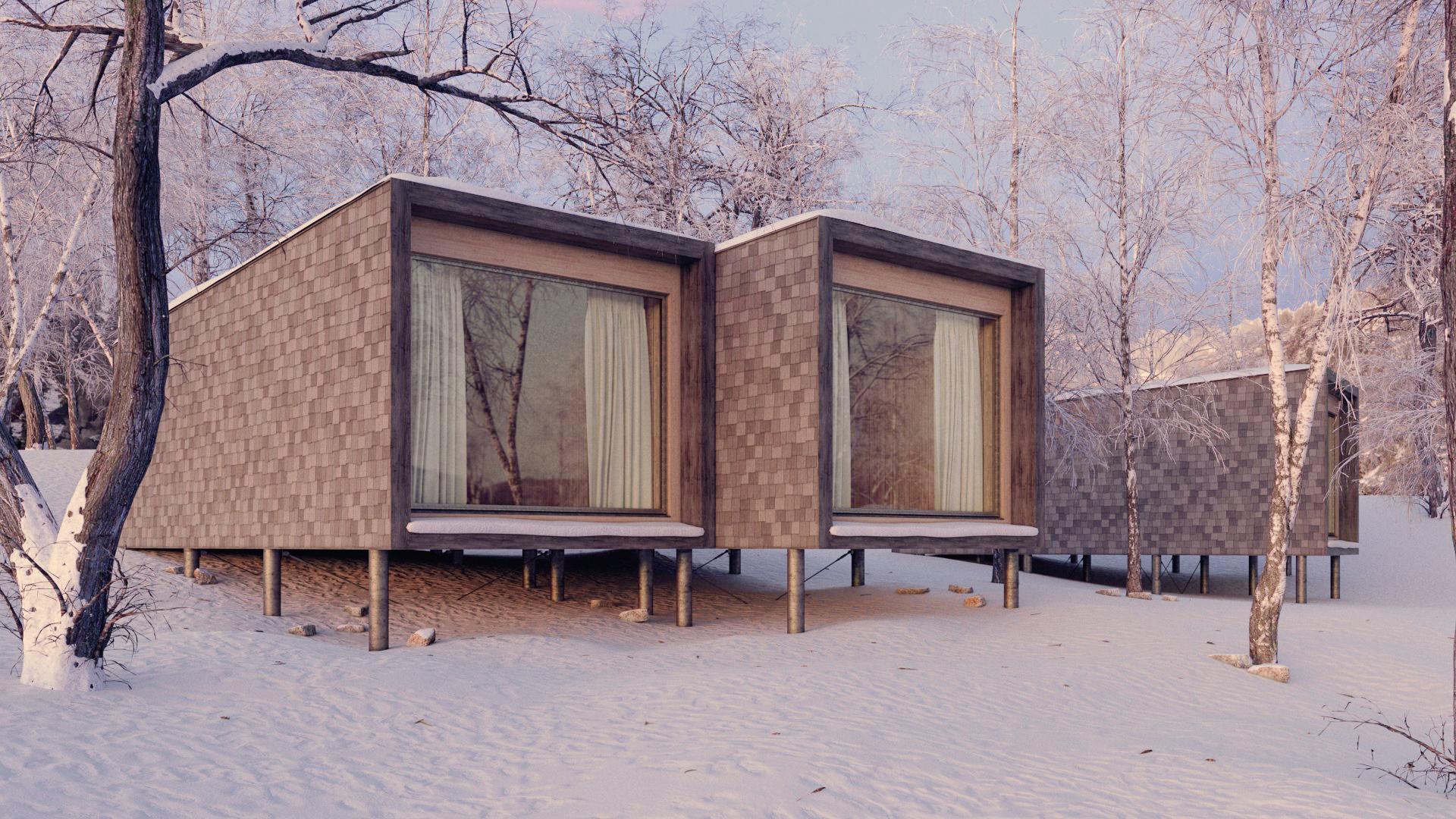 Winter House View 1 Evening Final JPG.jpg