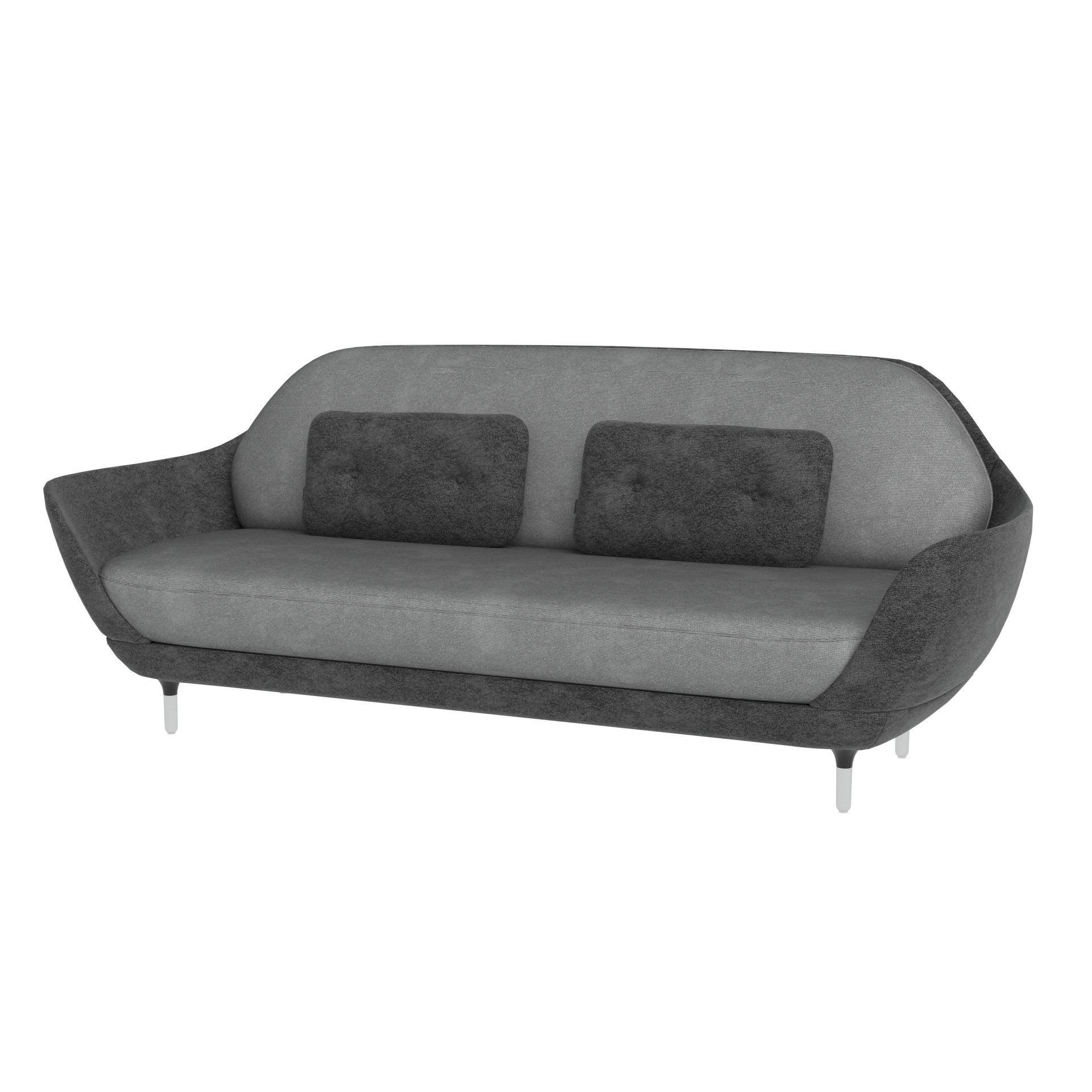 Sofa AI 02 Preview.jpg