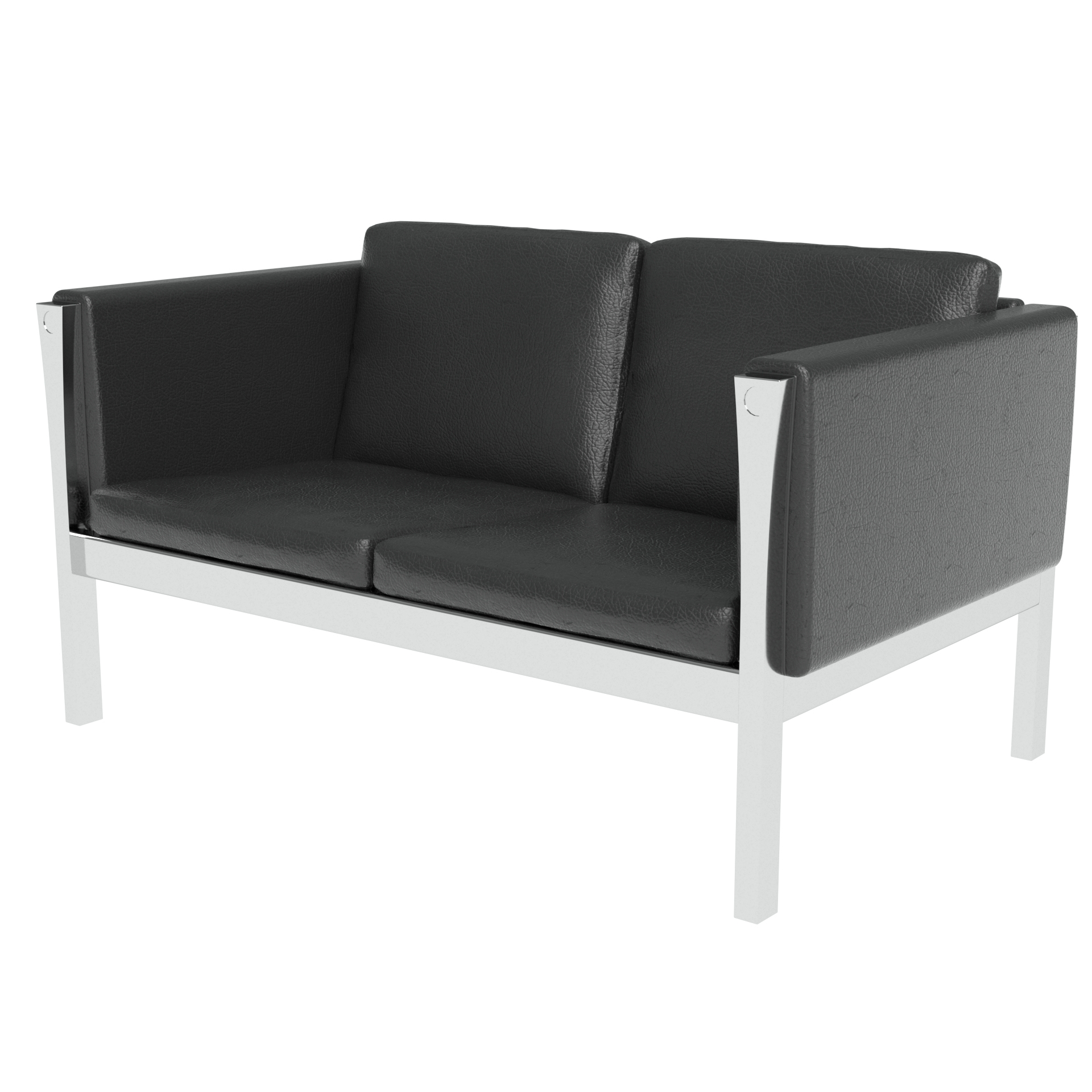 Sofa AI 01 Preview.jpg