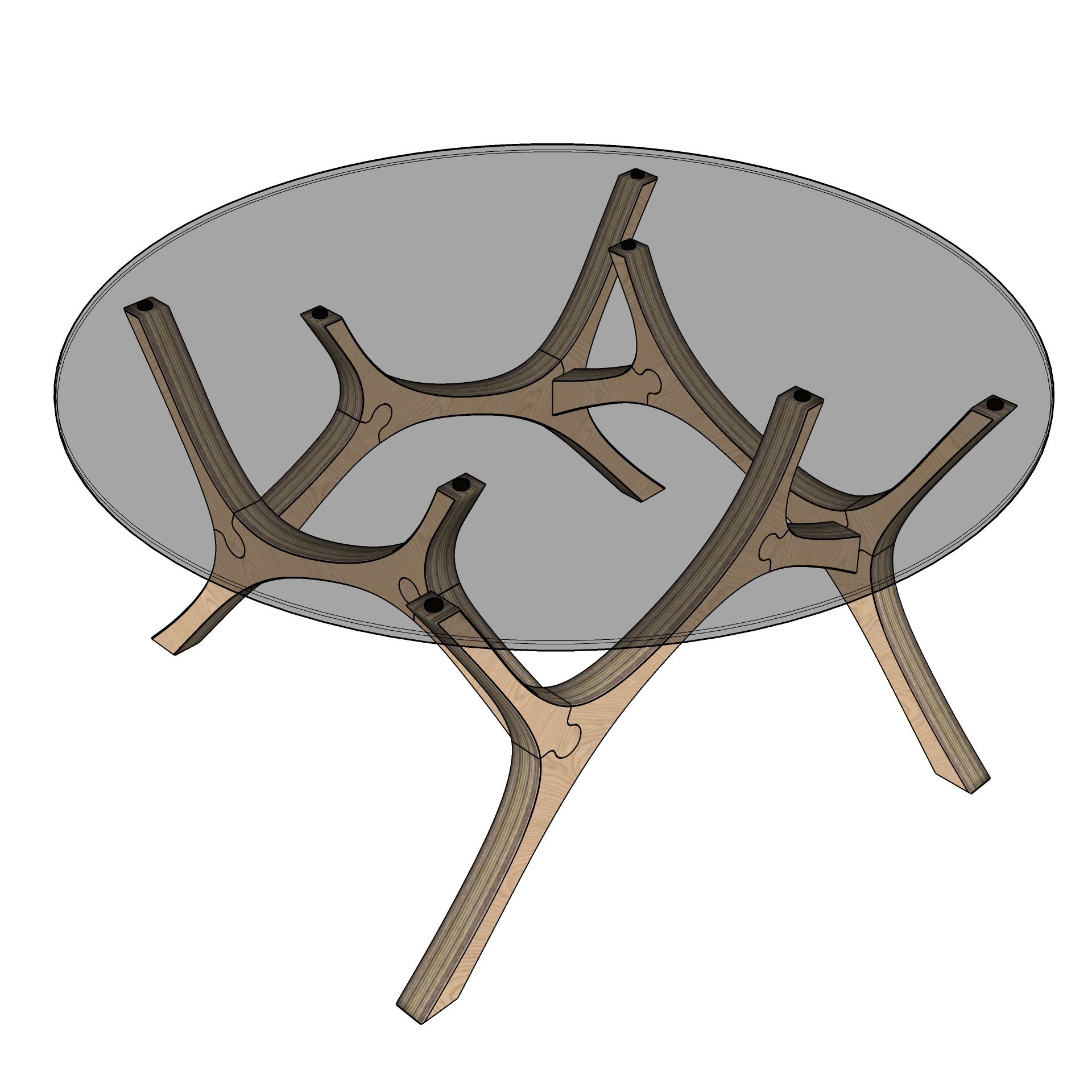 Coffee Table AI 01 Medium Screenshot.jpg