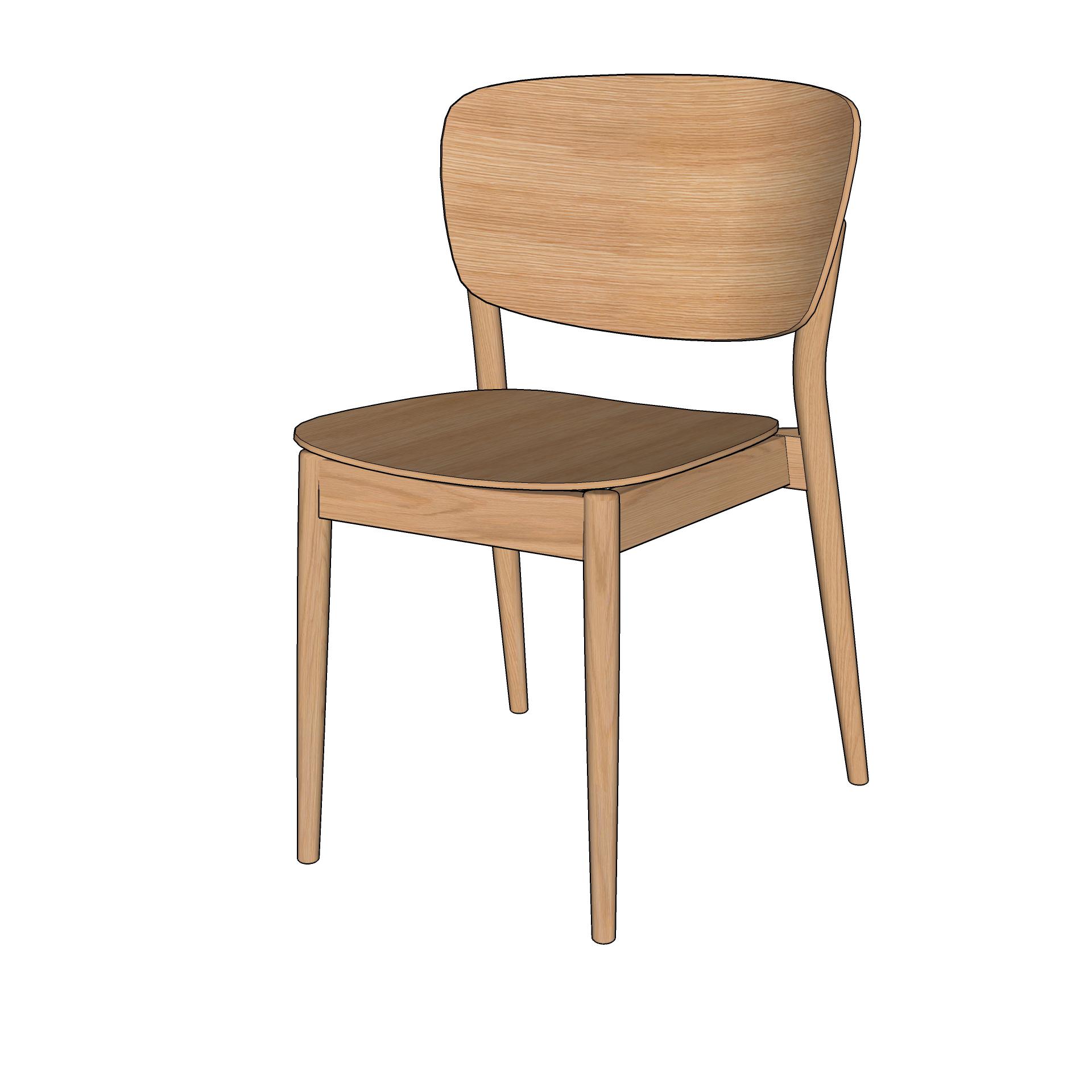 Dining Chair AI 01 Screenshot.jpg