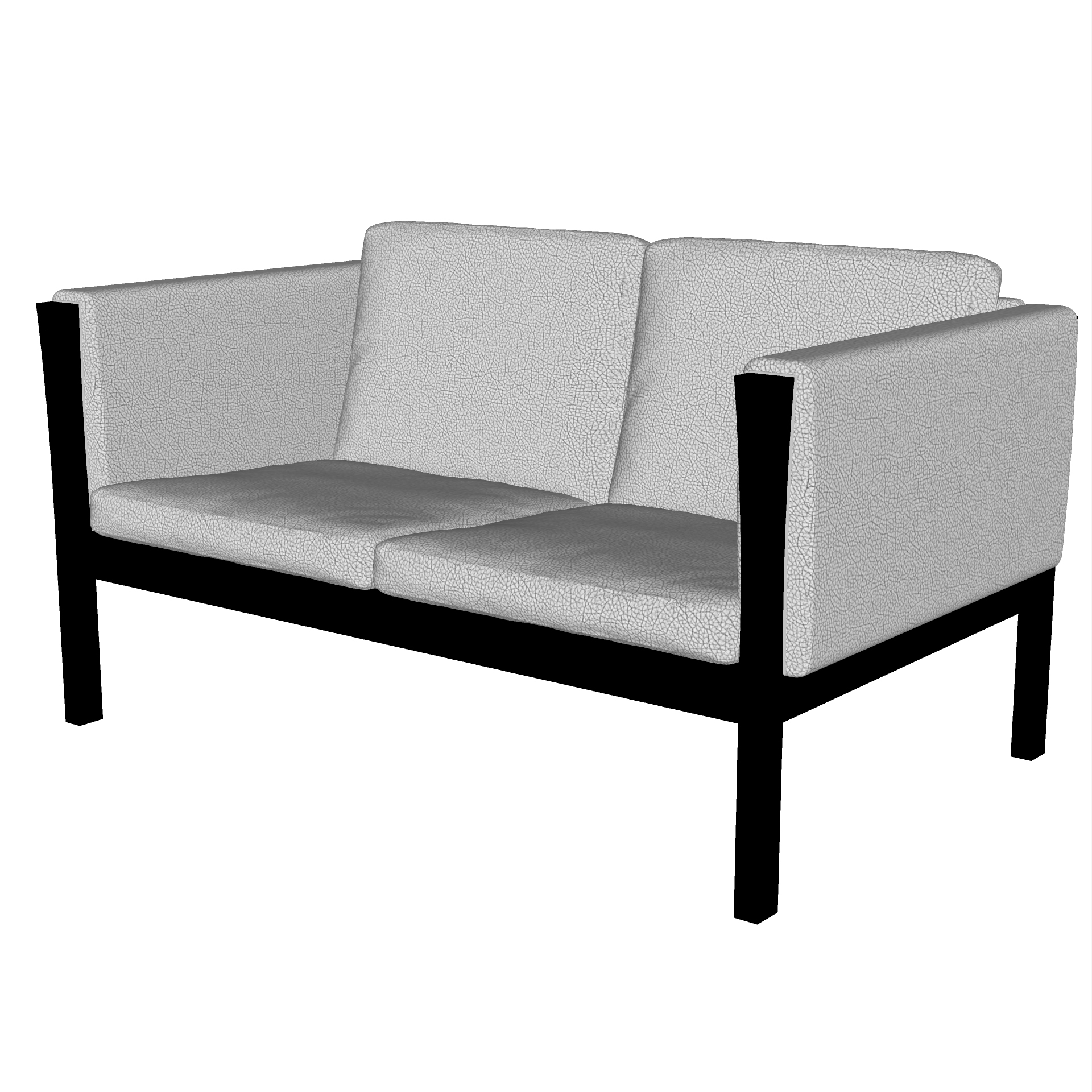 Sofa AI 01 Screenshot.jpg
