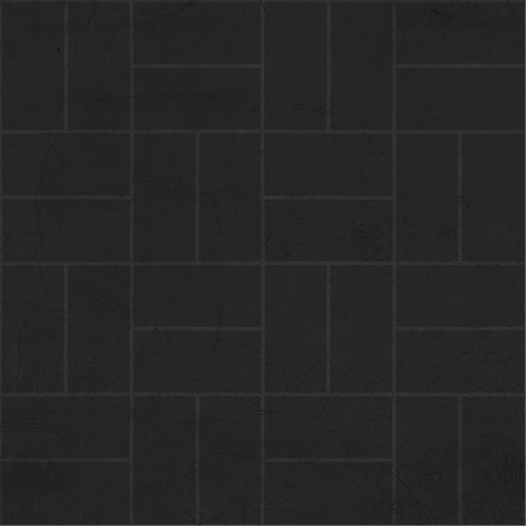 Concrete Tiles Worn AI 01_GLOSS.jpg