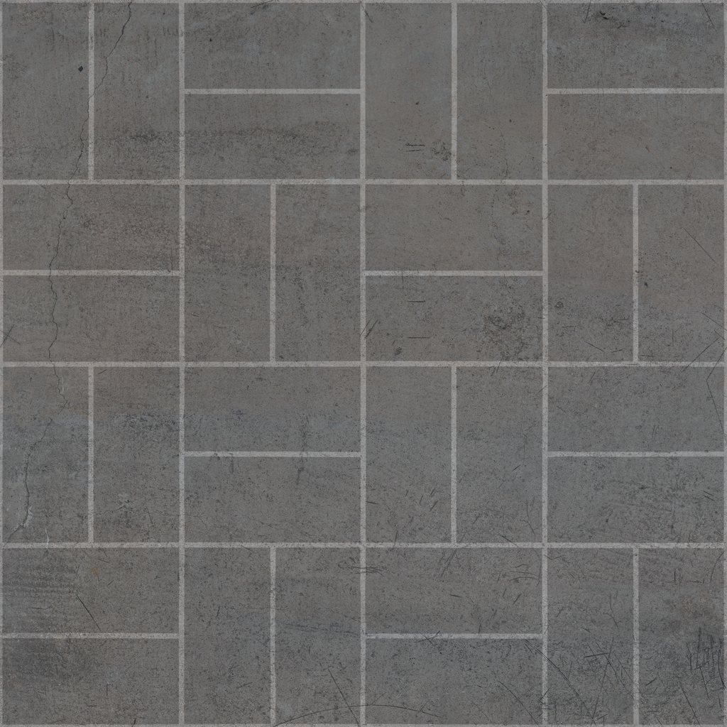 Concrete Tiles Worn AI 01_COLOR.jpg